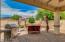 868 W BASSWOOD Avenue, San Tan Valley, AZ 85140