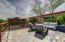 7141 E RANCHO VISTA Drive, 7001, Scottsdale, AZ 85251