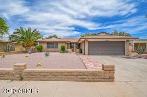 1120 E BRENDA Drive, Casa Grande, AZ 85122