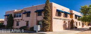16844 E AVE OF THE FOUNTAINS, Fountain Hills, AZ 85268