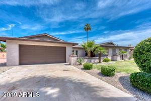 6010 E WILSHIRE Drive, Scottsdale, AZ 85257