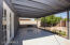 7032 E HOLLY Street, Scottsdale, AZ 85257