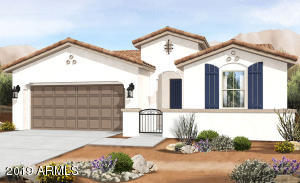 9723 E TRIPOLI Avenue, Mesa, AZ 85212