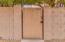 1144 N 85TH Place, Scottsdale, AZ 85257