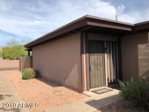 938 S ACAPULCO Lane, C, Tempe, AZ 85281