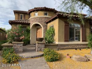 3818 E PATRICK Lane, Phoenix, AZ 85050