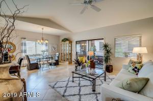 9555 E RAINTREE Drive, 2047, Scottsdale, AZ 85260