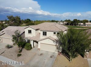22675 S 212TH Street, Queen Creek, AZ 85142