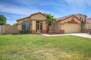 9179 W MICHELLE Drive, Peoria, AZ 85382