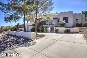 11206 N Teller Drive, Fountain Hills, AZ 85268