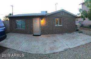 7130 N 48TH Drive, Glendale, AZ 85301