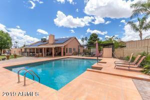 7510 W MESCAL Street, Peoria, AZ 85345