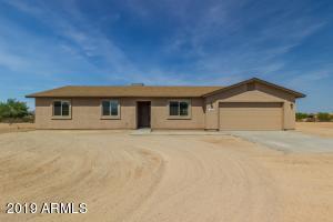 11716 S 209th Avenue, Buckeye, AZ 85326
