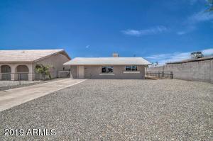 6530 E ARBOR Avenue, Mesa, AZ 85206