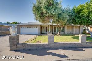 5108 W ECHO Lane, Glendale, AZ 85302