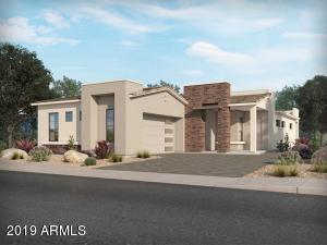 1110 E Cherrywood Place, Chandler, AZ 85249