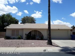 709 W NOPAL Place, Chandler, AZ 85225