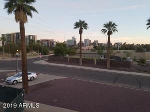 302 W CULVER Street, 4, Phoenix, AZ 85003
