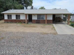 308 S 3RD Street, Buckeye, AZ 85326