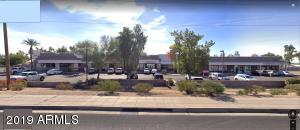 7303 E Main Street, Mesa, AZ 85207