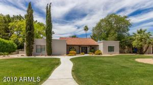 1114 N ORO Vista, Litchfield Park, AZ 85340