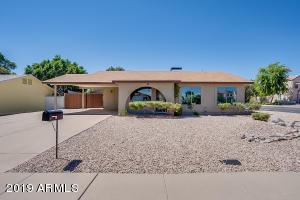 925 W WESTCHESTER Avenue, Tempe, AZ 85283