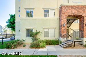 3302 N 7TH Street, 244, Phoenix, AZ 85014