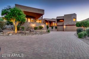 14208 S 18TH Street, Phoenix, AZ 85048