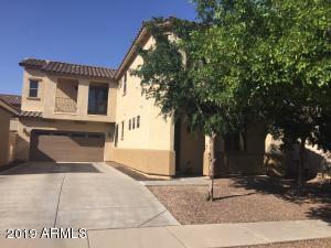 3924 E BATTALA Avenue, Gilbert, AZ 85297