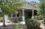 8546 W PRESTON Lane, Tolleson, AZ 85353