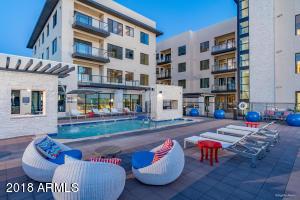 7300 E Earll Drive, 2025, Scottsdale, AZ 85251