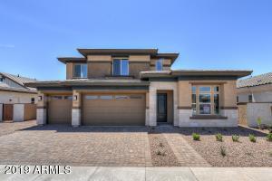 10049 E SEISMIC Avenue, Mesa, AZ 85212