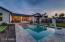 4444 E FLOWER Street, Phoenix, AZ 85018