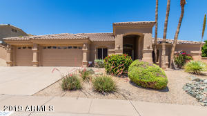 920 E CATHEDRAL ROCK Drive, Phoenix, AZ 85048