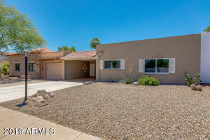 7761 E MEADOWBROOK Avenue, Scottsdale, AZ 85251