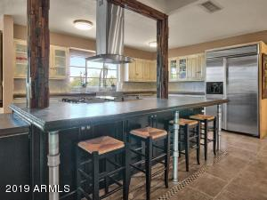 4020 E LINCOLN Drive, Paradise Valley, AZ 85253