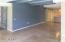7151 E RANCHO VISTA Drive, 4004, Scottsdale, AZ 85251