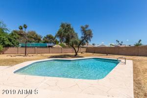 3542 W EVANS Drive, Phoenix, AZ 85053
