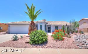1809 N BRIARCLIFF Road, Casa Grande, AZ 85122