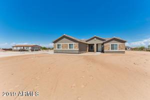 21023 W Shasta Street, Buckeye, AZ 85326