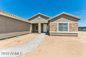 21031 W Shasta Street, Buckeye, AZ 85326