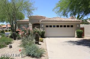 7979 E PRINCESS Drive, 9, Scottsdale, AZ 85255