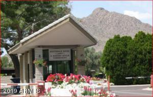 4800 N 68th Street, 269, Scottsdale, AZ 85251