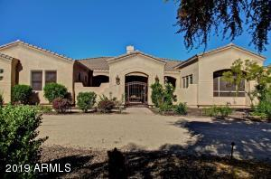 31440 N 44th Street, Cave Creek, AZ 85331