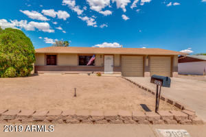 2825 S MARIPOSA Road, Apache Junction, AZ 85119