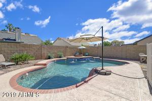 7538 W CHERYL Drive, Peoria, AZ 85345