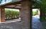 16402 N 43RD Street, Phoenix, AZ 85032