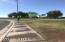 1188 E HAMPTON Lane, Gilbert, AZ 85295
