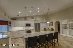 14401 N 9th Street, Phoenix, AZ 85022