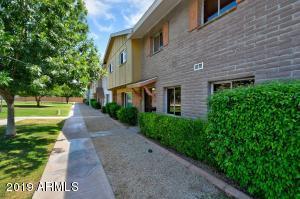 6039 N GRANITE REEF Road, Scottsdale, AZ 85250